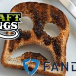 DraftKings, FanDuel daily fantasy sports merger officially toast