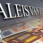 Dutch court upholds regulator's right to fine online gambling sites