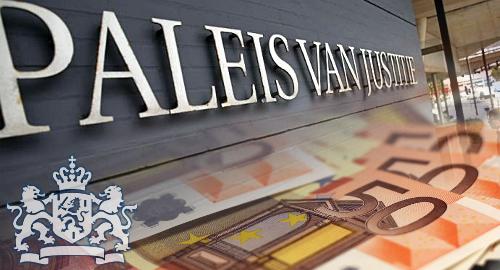 dutch-court-online-gambling-fines