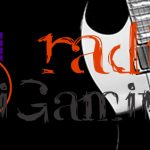 EEGMedia launches new channel for igaming news broadcasting, iGaming Radio