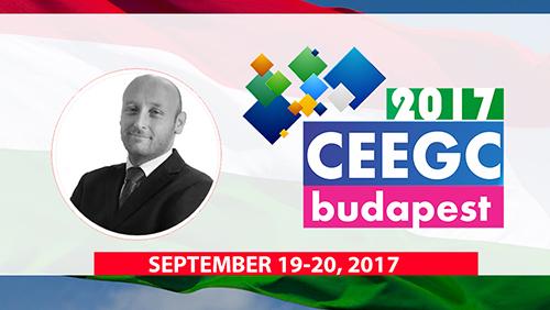 Emerging Markets With Gabor Helembai Hungary And Jaka