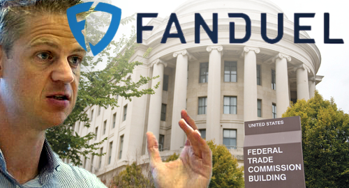 fanduel-ceo-daily-fantasy-merger