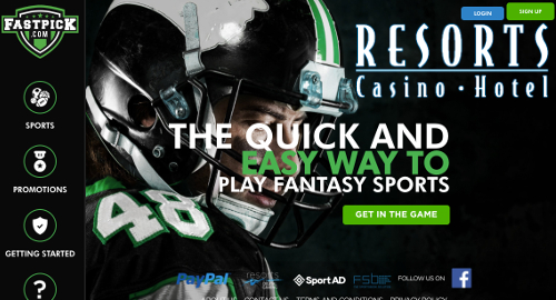 fastpick-fantasy-parlay-betting-resorts-atlantic-city