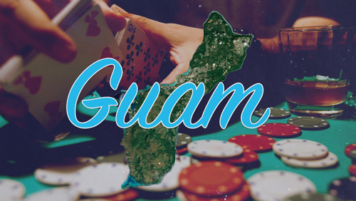 Feds to forfeit over $475K net proceeds from 2010 Guam gambling bust
