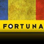 Fortuna hurdles Romanian acquisitions legal debacle