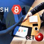 Fresh8 powers BetStars programmatic push