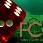 Frontier Capital's search for Clark casino's escrow funds continues