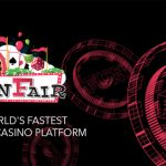 FunFair token presale raises $26 million in 4 hours