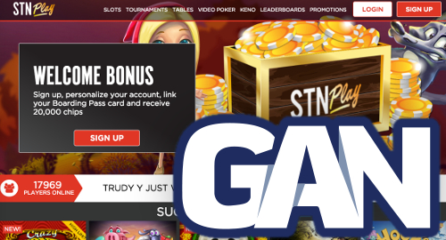 new online casino no deposit bonuses