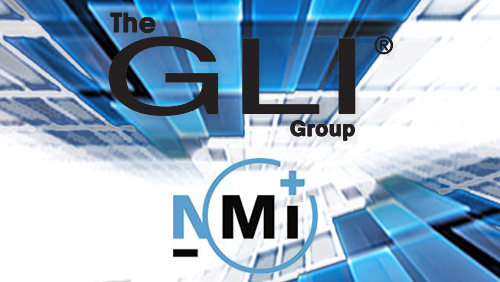 The GLI Group Acquires NMi Gaming, Bringing Expanded Global Reach to NMi Gaming Clients