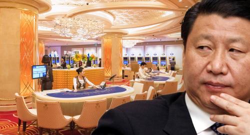 gongzi-jeju-casino-launch-china-tourists
