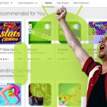 Google Play to allow real-money Android gambling, betting apps