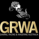 GRWA returning in August 2017