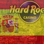 Hard Rock Int'l sole remaining bidder for Spanish casino license