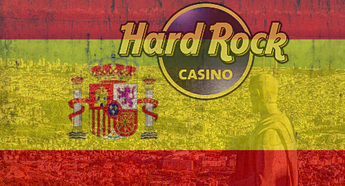 hard-rock-international-barcelona-casino-bid