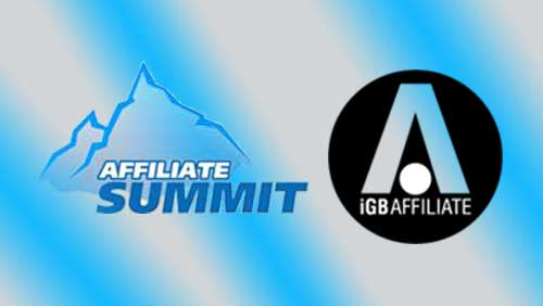 iGB Affiliate's primogenitor association Clarion Events completes merger of Affiliate Summit