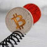 Japanese exchanges, retailers lift 1-day suspension on bitcoin services
