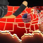 Jon Thompson: US keeps sports betting operators waiting for signs