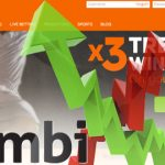 Kambi Sports Solutions revenue rises, profit plunges in Q2