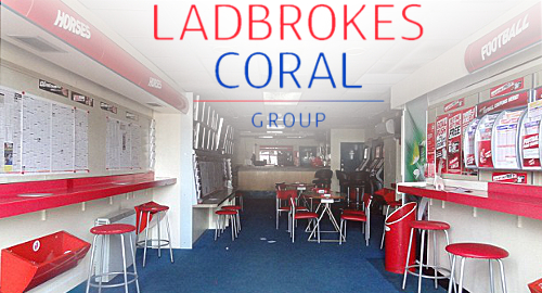 ladbrokes-coral-digital-outshines-retail-betting