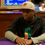 Lawyer accuses WSOPC record holder of reneging on backing deal