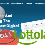 Lottoland sells Jumbo Interactive stake two months after purchase