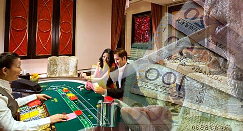 macau-vip-casino-smoking