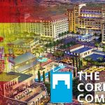 Report: Madrid rejects Cordish Gaming's revised casino pitch