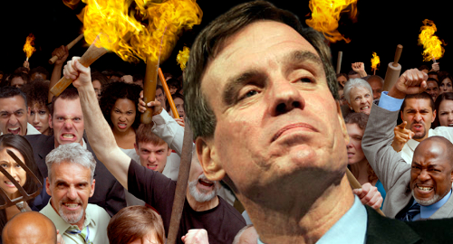 mark-warner-online-gambling-witch-hunt