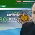 Buenos Aires prosecutor freezes Miljugadas betting site's funds