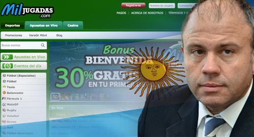 miljugadas-argentina-betting-site-prosecutor