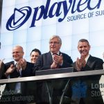 Mor Weizer: No changes in Playtech with Sagi share sell-off