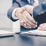 Multilotto announce Yggdrasil partnership