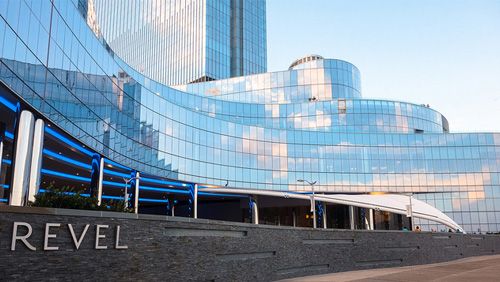 Mystery NY equity firm dangles $220M for Atlantic City Revel