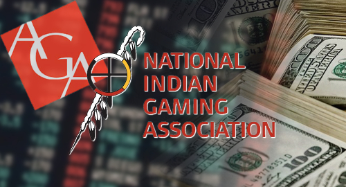 national-indian-gaming-association-sports-betting-legalization
