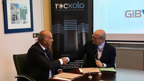 Rockolo Launches New Cloud Services