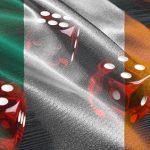 New Irish bill raises gambling age to 18
