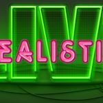 Realistic Games content goes live on Videoslots