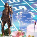 New Philippine casino industry player bullish on Cebu integrated resort