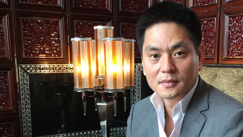 Operator of Macau 'name and shame' casino debtor site faces jail time