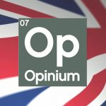 Opinium shines light on changing face of UK gambler with major new research