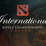 Overview of the TI7 – The International 2017
