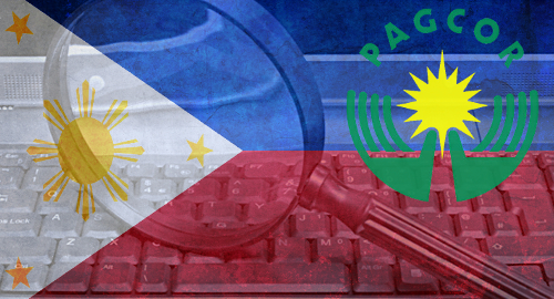 Online gambling philippines legal