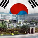 Paradise City suffering from South Korea's spat with China