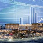 Paradise Co H1 revenue falls 20%