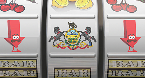 pennsylvania-slots-revenue-falls