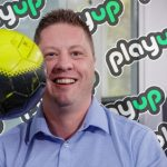 PlayUp seeks $7.6M capital for fantasy sport start-up expansion