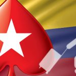 PokerStars exit Colombia's overly restrictive online gambling market
