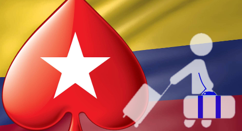 pokerstars-exit-colombia-online-gambling