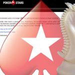 PokerStars to make 60,000 PKR players whole in deal with administrators